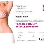 2015-certyfikat-mentor-implanty
