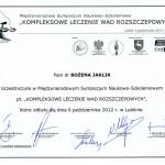 dyplom-leczenie-rozszczepow